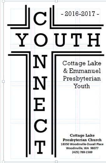 Youth Connect Handbook Cover